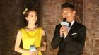 Toàn cảnh bữa tiệc trước hôn lễ của Ngô Kỳ Long - Lưu Thi Thi