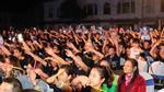 5000 người xuống đường hưởng ứng Giờ Trái Đất