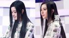 Ngất ngây với vẻ đẹp như thiếu nữ của Phạm Băng Băng