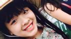 Hồng Khanh - Con gái diễn viên Chiều Xuân ngày càng được chú ý vì quá xinh xắn