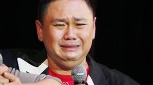 Xôn xao tin diễn viên Minh Béo bị bắt giữ ở Mỹ vì lạm dụng tình dục trẻ em