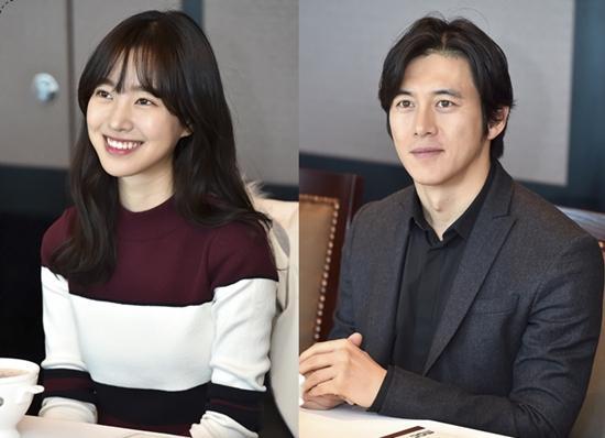 7 bộ phim cổ trang Hàn Quốc không thể bỏ lỡ trong năm nay