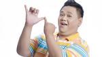 Cuộc sống riêng nhiều sóng gió của diễn viên hài Minh Béo