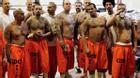 Tội quấy rối tình dục trẻ em bị bạn tù đối xử đáng sợ như thế nào?