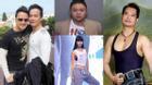Góc khuất gạ tình: Căn bệnh trầm kha khó dứt của showbiz Việt!
