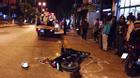 Kinh hoàng 15 phút xảy ra 2 vụ tai nạn, 3 người tử vong
