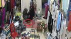 Hành vi trộm cắp quá tinh vi gây sốt mạng xã hội