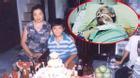 Bố nguy kịch, con trai nhờ cộng đồng mạng tìm lại người mẹ thất lạc suốt 8 năm qua