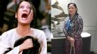 Mẹ đẻ Trương Ngọc Ánh nói về tin đồn con gái phẫu thuật