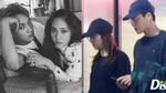 HOT: EXO Kai và f(x) Krystal đang hẹn hò