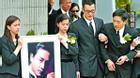 Trương Quốc Vinh: 13 năm sau ngày mất vẫn còn đó sự trăn trở