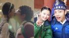 Điểm mặt những cặp đôi nhí ấn tượng trong loạt drama Hàn
