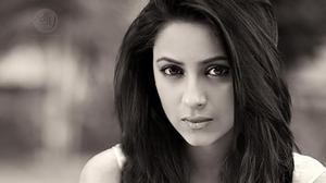 """SHOCK: Nữ diễn viên đóng Anandi """"Cô dâu 8 tuổi"""" tự tử ở tuổi 25"""