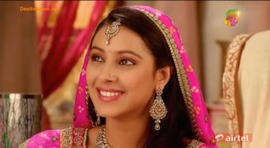 Nữ diễn viên đóng Anandi 2 Cô dâu 8 tuổi tự tử ở tuổi 25