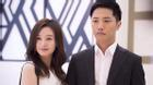 Kim Ji Won bất ngờ chọn Jin Goo thay vì Song Joong Ki