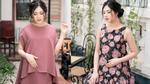 Hà Min: Bầu bí 6 tháng tăng 15 cân nhưng nhất quyết vẫn phải mặc đẹp