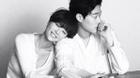 Hết làm gái xấu, Hwang Jung Eum hứa hẹn gây hài với style con trai mặc váy