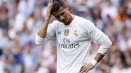 MU đón Ronaldo về mái nhà xưa với 60 triệu bảng?