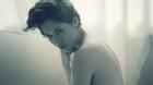 Hoàng My: 'Cấm người đẹp chụp nude là xâm phạm quyền cá nhân'