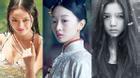 Ba mỹ nhân 9x nổi bật nhất màn ảnh rộng xứ Trung hiện nay