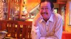 Nguyễn Chánh Tín: Làm vợ người nổi tiếng cần chịu đựng và tha thứ