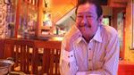 Nguyễn Chánh Tín lần đầu nói về bi hài kịch bị vợ phát hiện vì quan hệ ngoài luồng-6