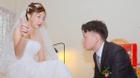 Bộ ảnh cưới thất bại thảm hại khiến người xem hết hứng cưới