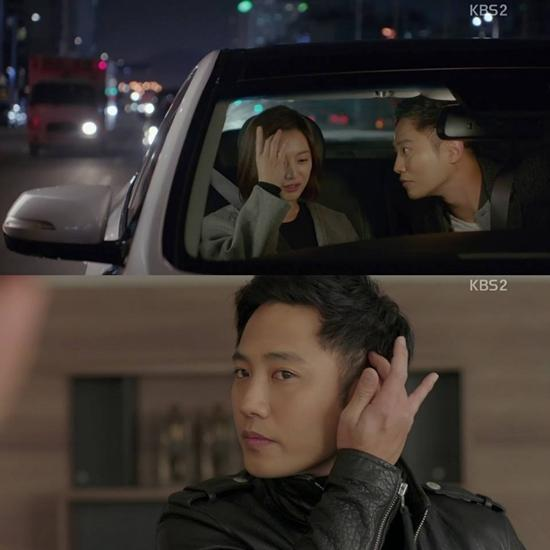 Jin Goo bất ngờ tiết lộ muốn 'nên duyên' cùng Phạm Băng Băng
