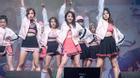 TWICE hoán đổi với G-Friend, loạt nhóm nam cover EXO cực ngầu