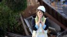 Động đất Nhật Bản: Những nạn nhân được giải cứu bàng hoàng kể lại giây phút bị chôn sống