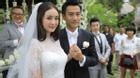 Lưu Khải Uy khởi kiện những người tung tin đồn anh và Dương Mịch đã ly hôn