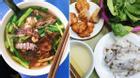 5 món ăn ngon mà chất không thể bỏ qua ở Hạ Long