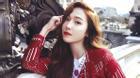 Cựu thành viên SNSD - Jessica xác nhận trở lại vào tháng 5