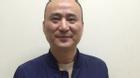 Trùm cờ bạc tỷ đô 'lão Phật gia' bị bắt ở Việt Nam đòi ăn cháo gà phố Nhà Thờ