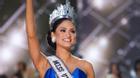 Philippines đã thống trị tại Hoa hậu Hoàn vũ như thế nào?