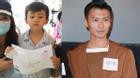 Con trai Tạ Đình Phong - Trương Bá Chi không muốn nhìn mặt bố