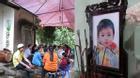 Thảm án ở Hải Dương: Hoang mang tin đồn người mẹ nhiễm HIV