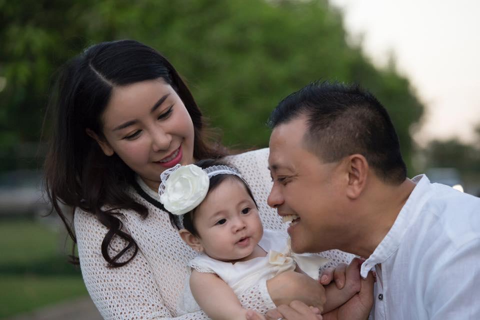 Facebook sao Việt: Thủy Tiên hết lời khen ngợi Trấn Thành ảnh 10