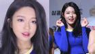 Hot youtuber xứ Hàn gây sốt khi biến hóa từ CL cho tới Seolhyun