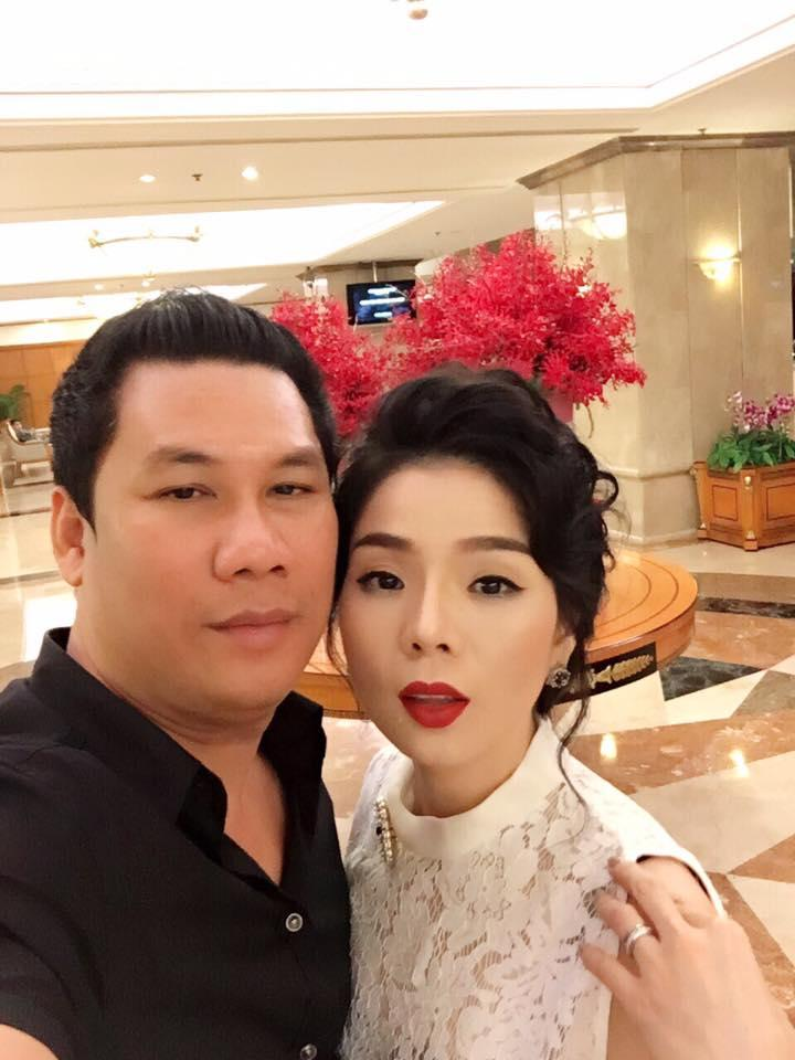 Facebook sao Việt:  Hoa hậu Thu Thảo 'xả hơi' sau khi bị 'bế quan luyện công' - Ảnh 11