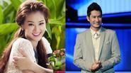 Huy Khánh ao ước được đóng phim chung với Maya