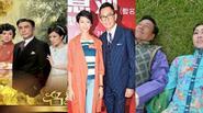 Vì sao phim TVB không còn thu hút khán giả trẻ?
