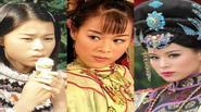 5 vai diễn ấn tượng của Hồ Hạnh Nhi trên màn ảnh nhỏ