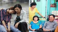 """Vì sao khán giả """"lạnh nhạt"""" với phim truyền hình Việt Nam?"""
