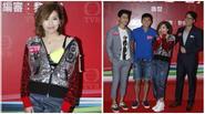 """Dương Di cấm chồng không được đóng """"Kill me heal me"""" bản TVB"""