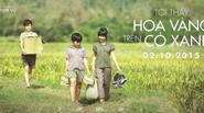 Ngoại binh ở điện ảnh Việt