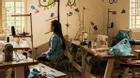 Rúng động vụ bán cô dâu Việt hơn 200 triệu đồng
