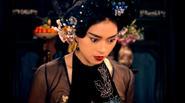 Teaser 'Tấm Cám' - Cuối cùng thì 'mẹ ghẻ' Ngô Thanh Vân đã chịu xuất hiện!