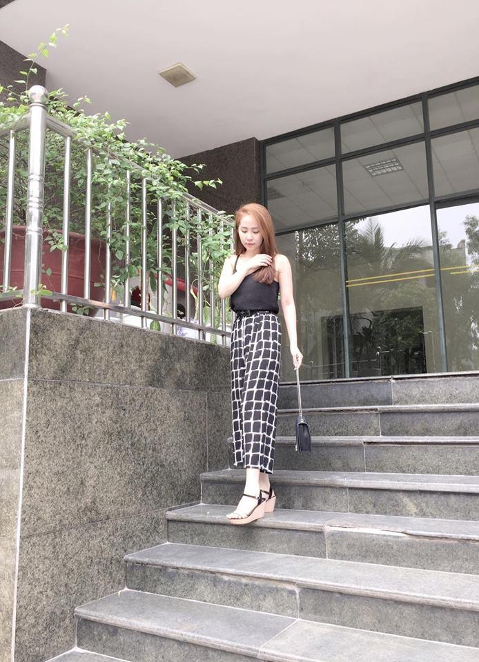 Facebook sao Việt: Hạ Vi để 'tâm hồn tự do' khi không có Cường đô la - Ảnh 21