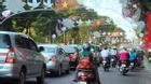 Sài Gòn rộn rã kỷ niệm ngày tháng 4 lịch sử